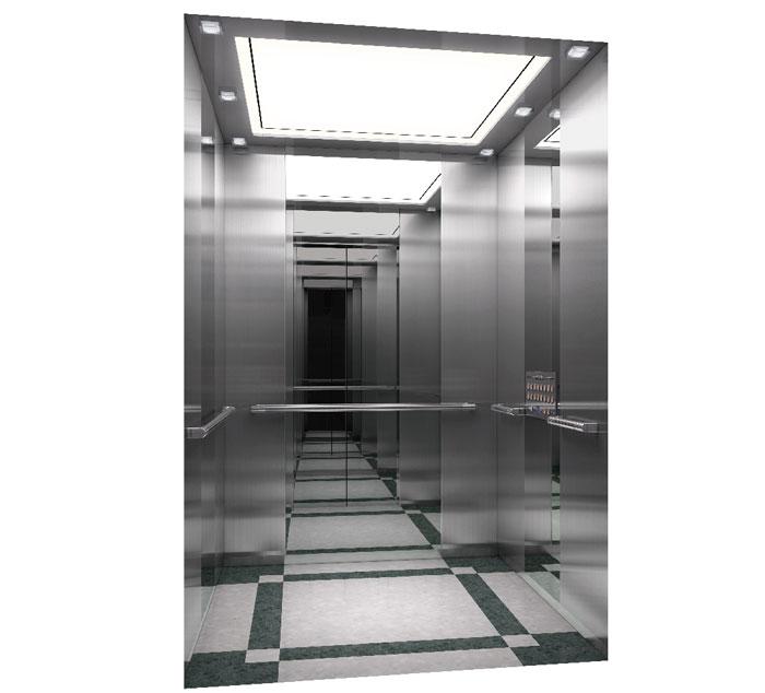 银泰阁-ZCD-019G